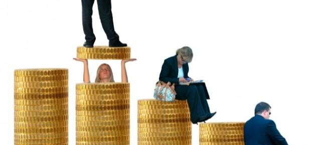 16 excusas inservibles para evitar pensar en la jubilación