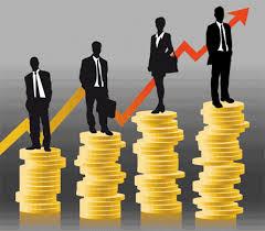Invertir a largo plazo: La magia del interés compuesto - Ovb Allfinanz