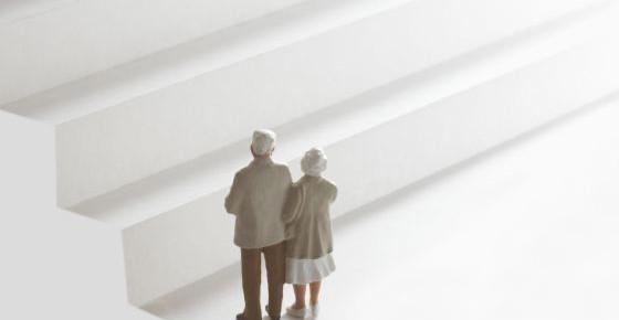 ¿Eres autónomo? Descubre cómo cobrar una pensión más alta - OVB Allfinanz