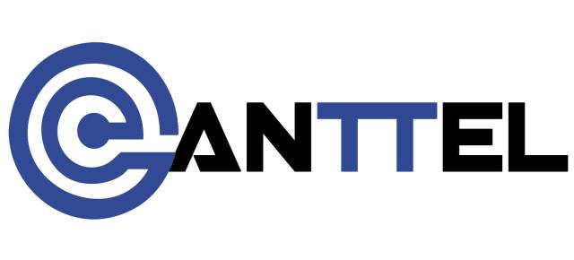 CanTTel se adhiere al programa Conecta Cantabria con una red propia de fibra óptica en Suances
